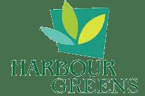 Villa project kolkata Harbour Greens